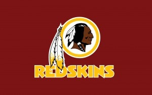 2013-09-11-WashingtonRedskinsLogo