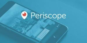 Periscope_033015