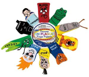 Finger-Puppets (002)