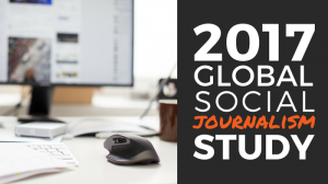 cision-global-social-journalism-study
