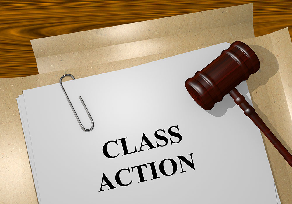 classaction_law
